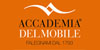http://www.accademiadelmobile.it/